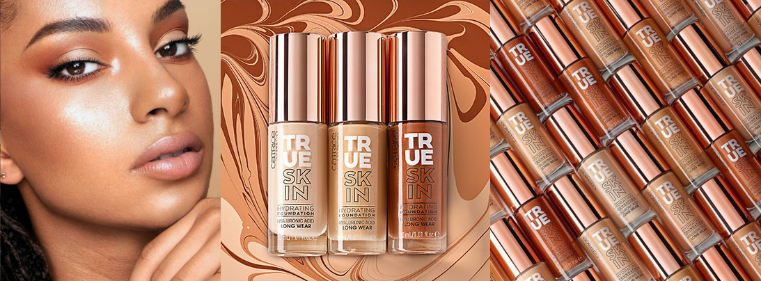 CATRICE-TRUE-FOUNDATIONS