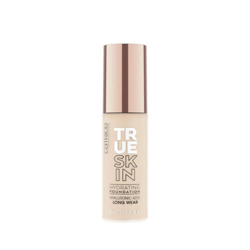 Catrice-True-Skin-Hydrating-Foundation-002-closed