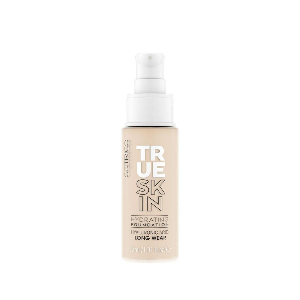 Catrice-True-Skin-Hydrating-Foundation-002-front-