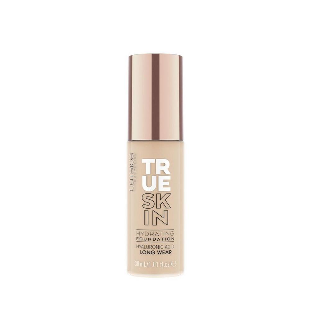 Catrice-True-Skin-Hydrating-Foundation-004-closed