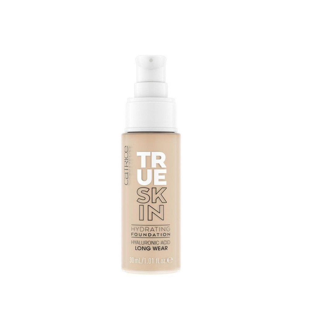 Catrice-True-Skin-Hydrating-Foundation-004