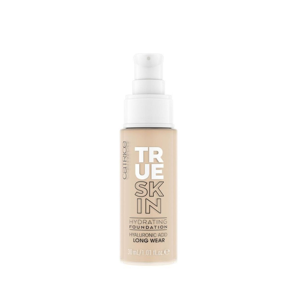 Catrice-True-Skin-Hydrating-Foundation-007-FRONT