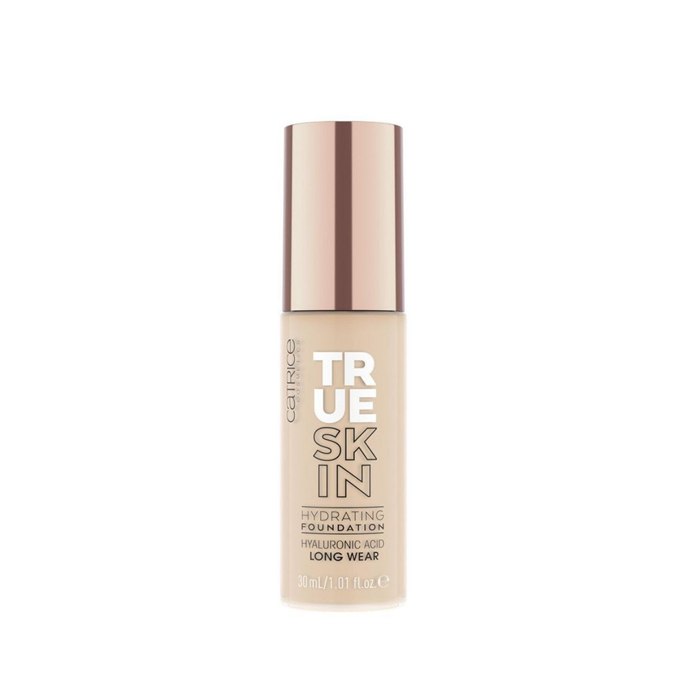 Catrice-True-Skin-Hydrating-Foundation-007