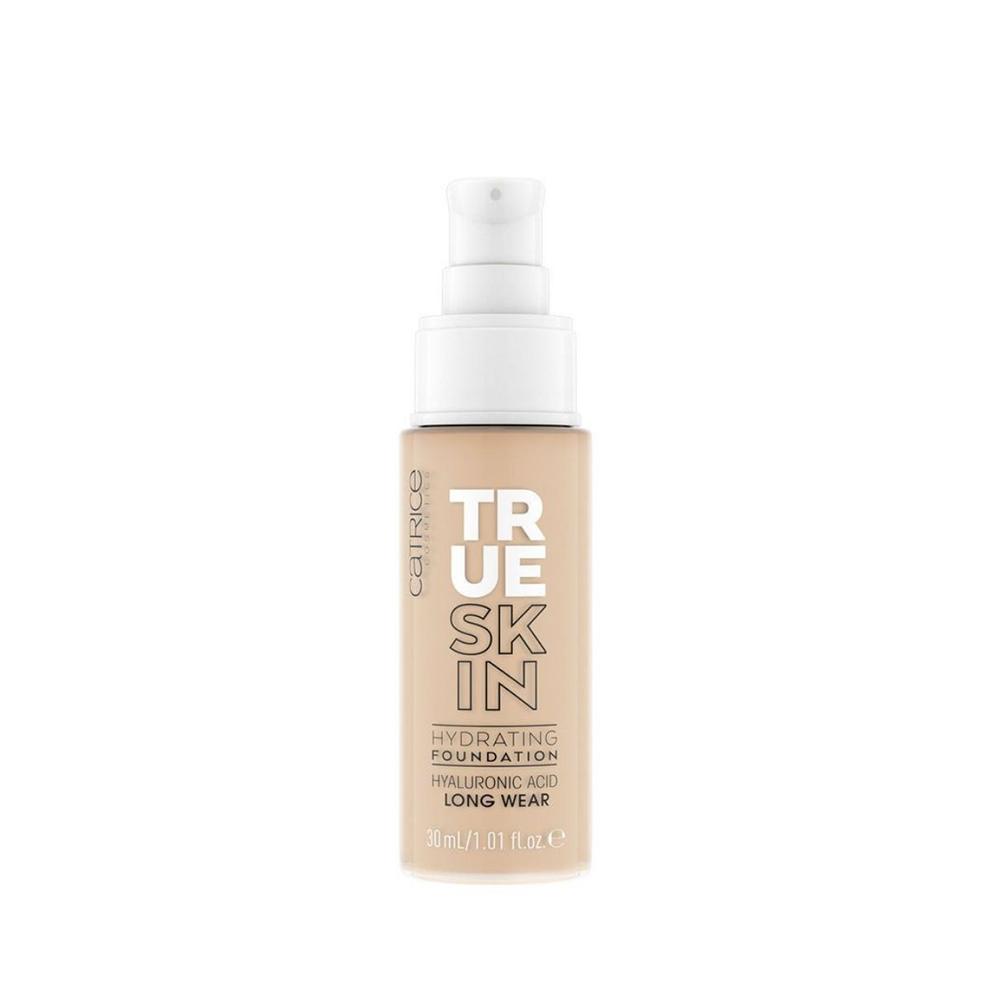 Catrice-True-Skin-Hydrating-Foundation-015-open