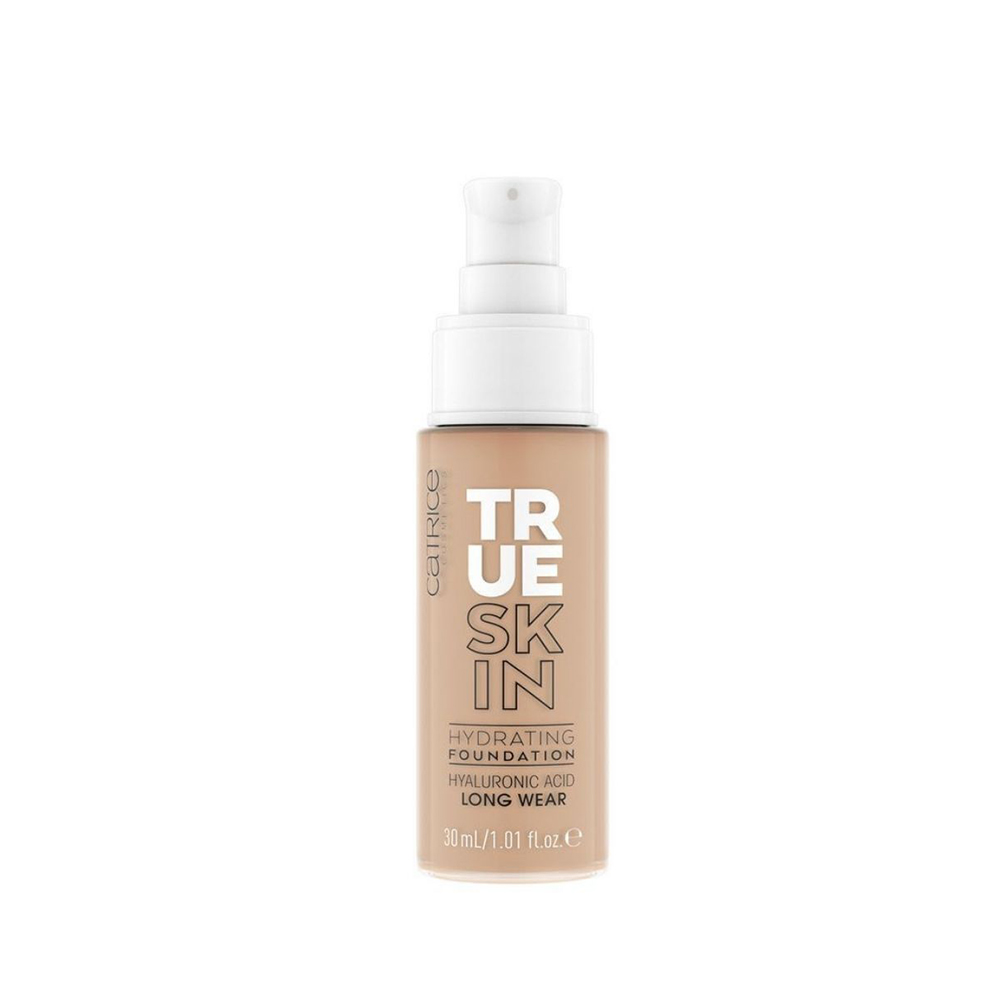 Catrice-True-Skin-Hydrating-Foundation-033-open