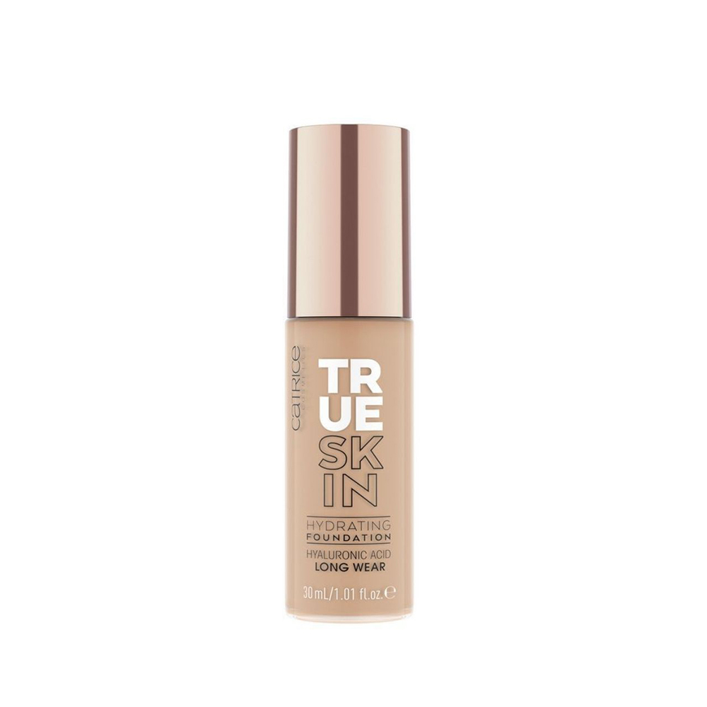 Catrice-True-Skin-Hydrating-Foundation-033