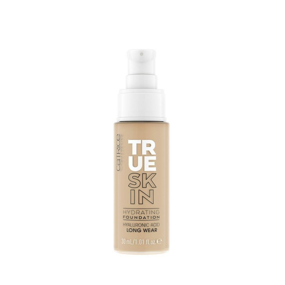 Catrice-True-Skin-Hydrating-Foundation-039-opn