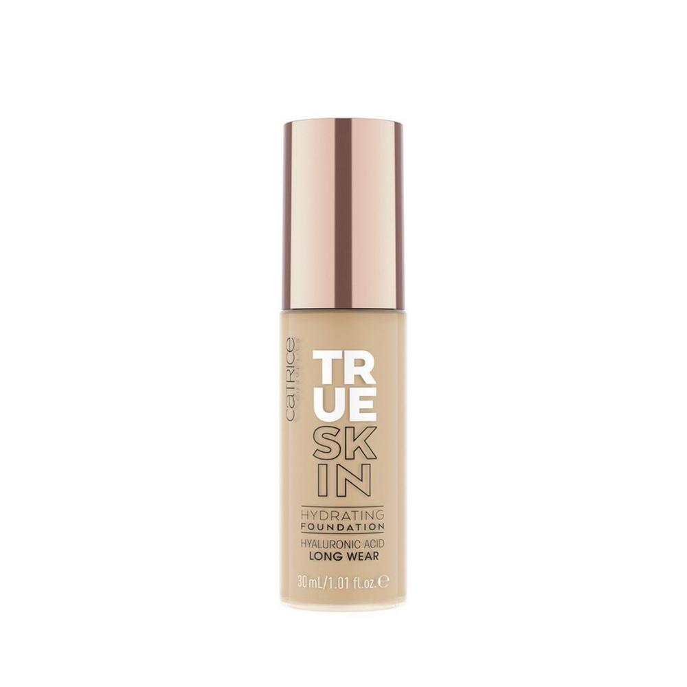 Catrice-True-Skin-Hydrating-Foundation-039