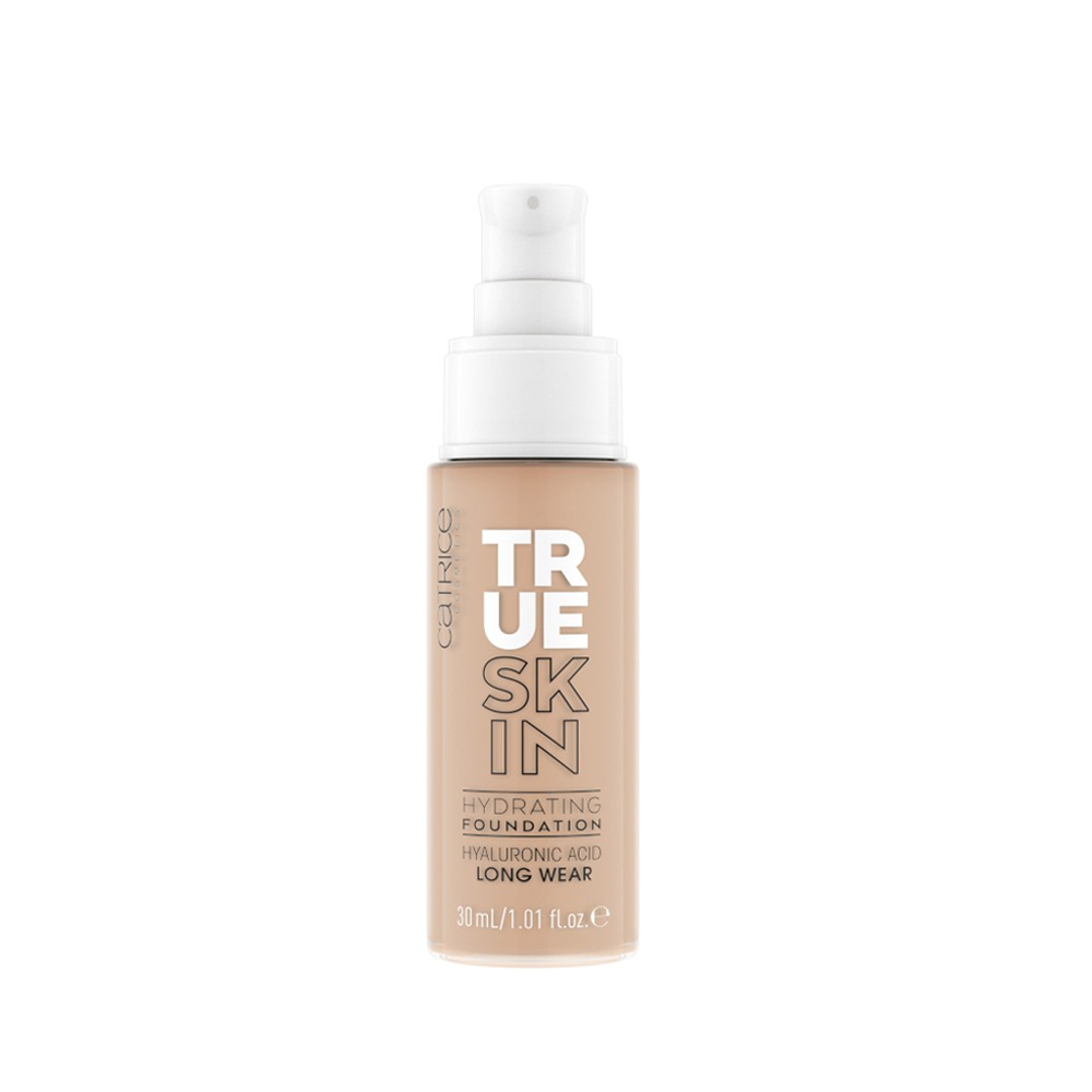Catrice-True-Skin-Hydrating-Foundation-044