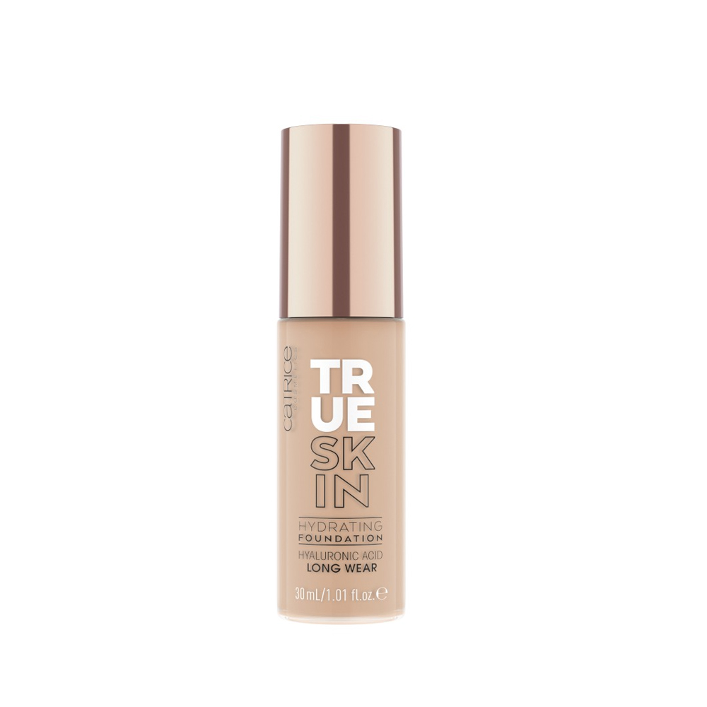 Catrice-True-Skin-Hydrating-Foundation-0442