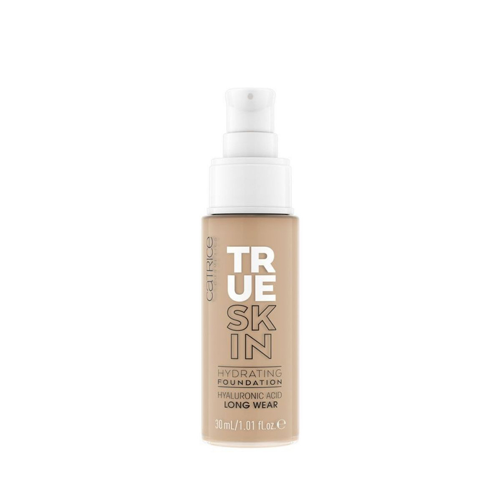 Catrice-True-Skin-Hydrating-Foundation-046-open