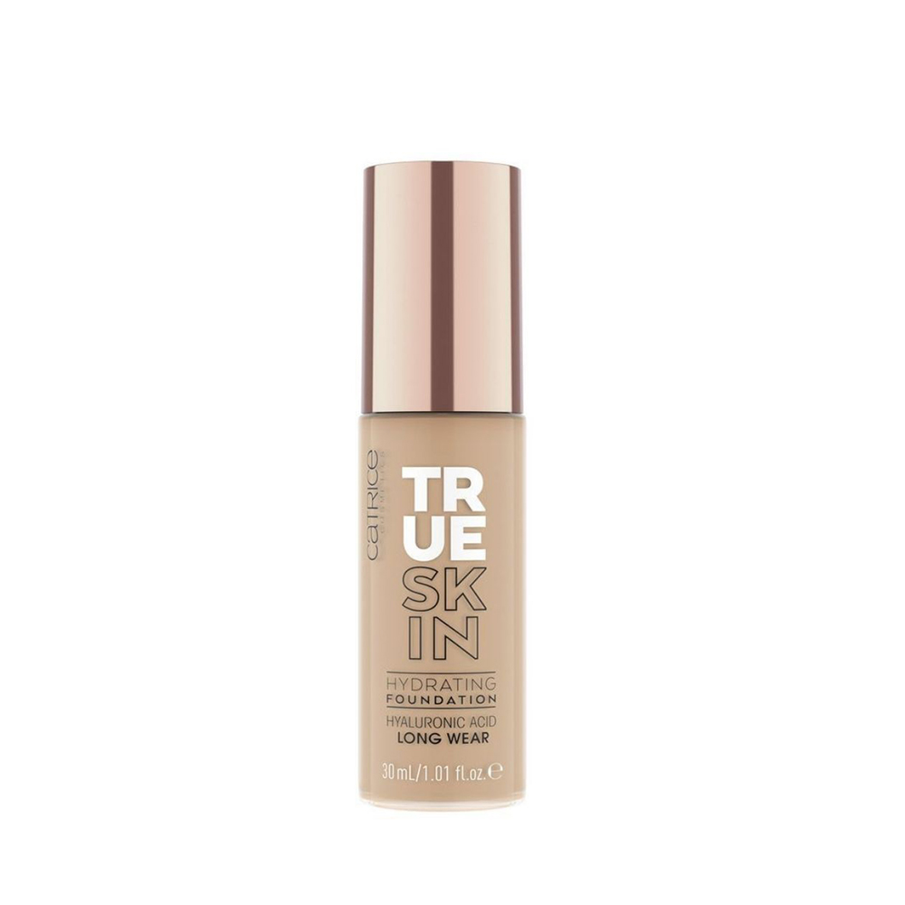 Catrice-True-Skin-Hydrating-Foundation-046
