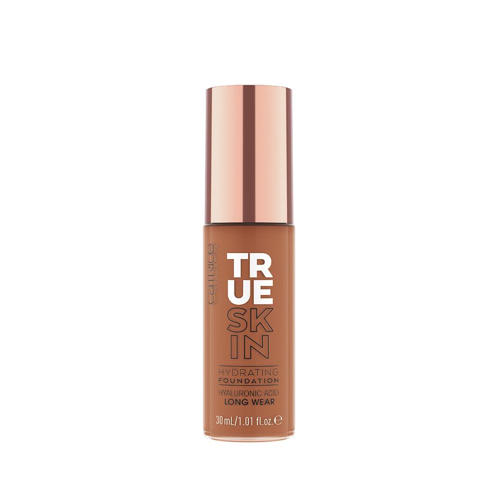 Catrice-True-Skin-Hydrating-Foundation-090